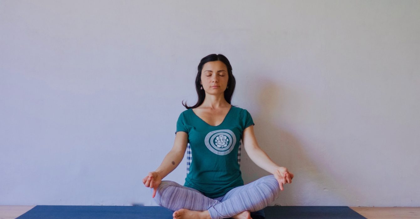 Womb Yoga Archives Anna Lucia Pinto My Beautiful Cycle